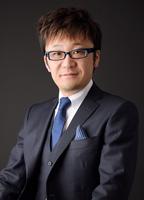 城東歯科クリニック 理事長 佐藤弘樹